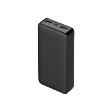 Batterie Lipo 37V Portable Power Bank 2021