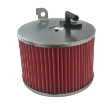 motorcycle part air filter for TMX125 ALPHA
