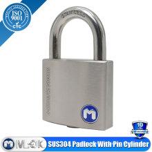 W207P 50mm,40mm, outdoor used shengli padlock