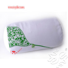 Plush Comfortably Micro Foam Pillows Toy