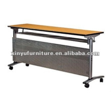 large events table XT613
