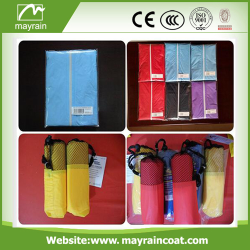 Durable Safety Bags
