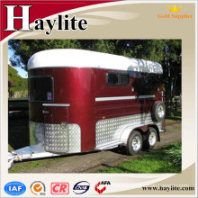 Goose neck cattle/horse float,cheap 4 horse float ,gooseneck horse trailer from china Goose neck cattle/horse float,cheap 4 horse float ,gooseneck horse trailer from china