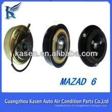 Air conditiong DKS17C Embreagem do compressor para MAZDA novo 6