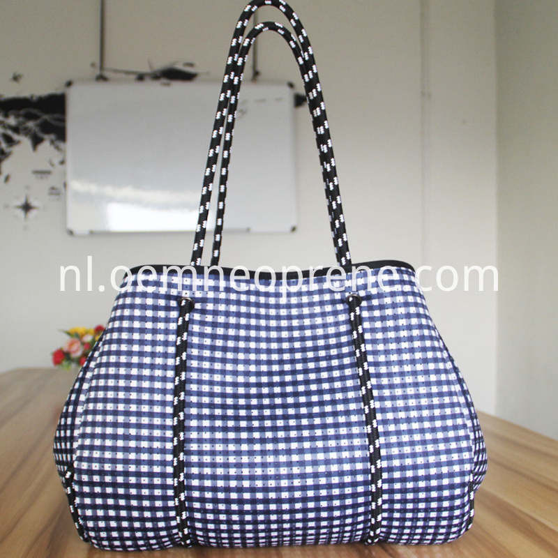 beach bag cheap