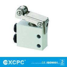 XC322N MVC-Serie mechanisches Ventil