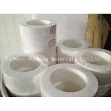 Sunwell Pure PTFE Gasket