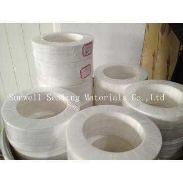 Joint de PTFE Sunwell Pure