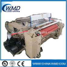 shandong textile medical gauze loom high production strong safely with good quality and price