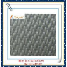 Multifilament Woven Filter Cloth