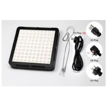 Panneau élèvent des lumières LED 300W 1000W