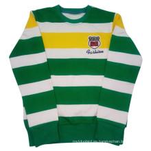 Spring Kids Boy camiseta en ropa para niños