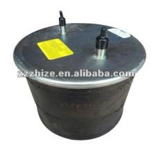 partes yutong firestone suspensión de aire W01 -358-9144