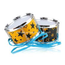 Drum Star brinquedos instrumentos musicais