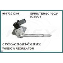 Стеклоподъемник OEM 9017201246 для Mercedes-Benz Sprinter 901 902 903 904
