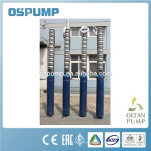 """1""""inch submersible pump high head stainless steel submersible pump"""