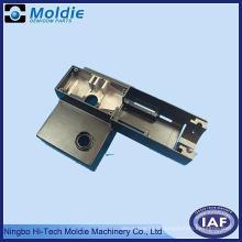 Chine Haute Qualité En Aluminium Die Casting Pièces