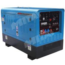 Venda quente 800A máquina de solda para TIG MIG Flux