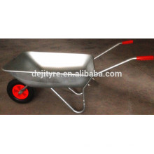 лучшее качество колесо Барроу производство в Китае