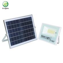 Энергосберегающий наружный солнечный светильник из АБС-пластика IP66