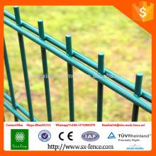 ISO9001 Shunxing Fabrik Doppelkantenschutz Fechten