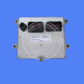 Komatsu excavator PC200-8 ECU 600-467-1100
