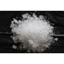 Калийные квасцы / очистка воды Алюминий / калий Сульфат алюминия 99,5%