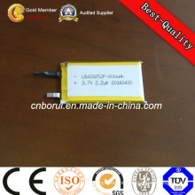 Rechargeable Li-ion Polymer Battery for Laptop, Mobile Phone, Charger