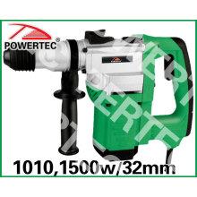 Broca de martelo 1010 / 1500W 32mm (PT82520)