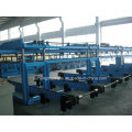 Best Quality Durable Ce Certificated Automatic Product Stacker