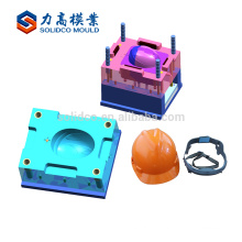Cheap And High Quality Professional Manufacturer Safety Helmet Mould Full Face Helmet Mould