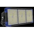 Flutlicht der hohen Leistung 540W LED verfügbar für Stadion