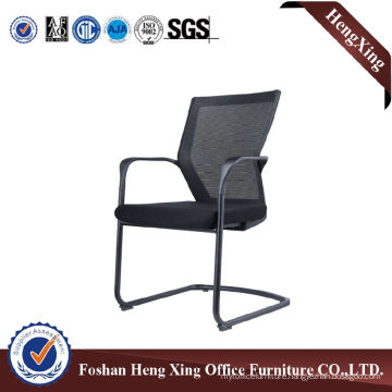 Wooden/Metal Leg Conference Meeting Board Room Office Chair (HX-CF015)