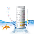 Kit de prueba de acuario kit de prueba de agua de acuario