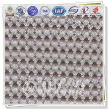 YT-0430,Stretch 3D Spacer Furniture Upholstery Mesh Fabric