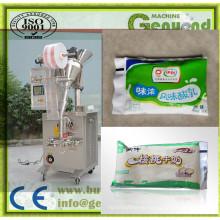Full Automatic Milk Packaging Machine