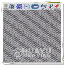2014 new 3D Spacer Mesh Shoe Fabric