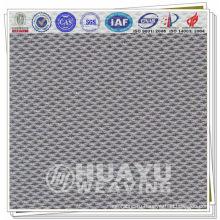 Дышащая ткань для сетки Spacer Mesh Shoe Fabric
