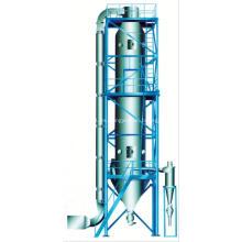 Presión que atomiza secador de espray / máquina de secado por pulverización