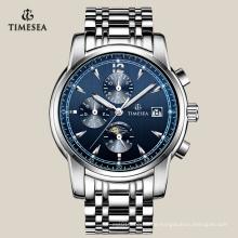 Uhren Mode für Herrenmode Uhr, Herrenuhr Luxury72108