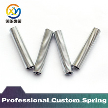 Hot Sales Custom Cheap Price Springs