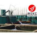 Titandioxid Rutil R1930 nach Dupontr105