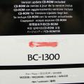 BC 1300 Original Druckkopf für Canon Farbdruckkopf für Canon W2200 W2200S W6400 W8400 Drucker Druckkopf