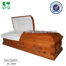 cercueils et des cercueils de qualité en gros