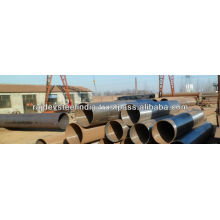 High quality Stainless Steel Seamless Pipe ASTM A304L