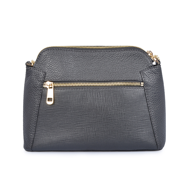 luxury handbags Women Bag Women's Handbag