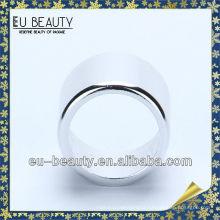 Dia.18/410 aluminum collar