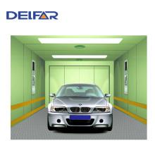 Delfar Ascensor para automóviles