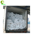 Chemical Auxiliary Agent maleic anhydride industrial grade