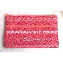 Fashion Customized Full Color Printing Crayon en néoprène pour papeterie